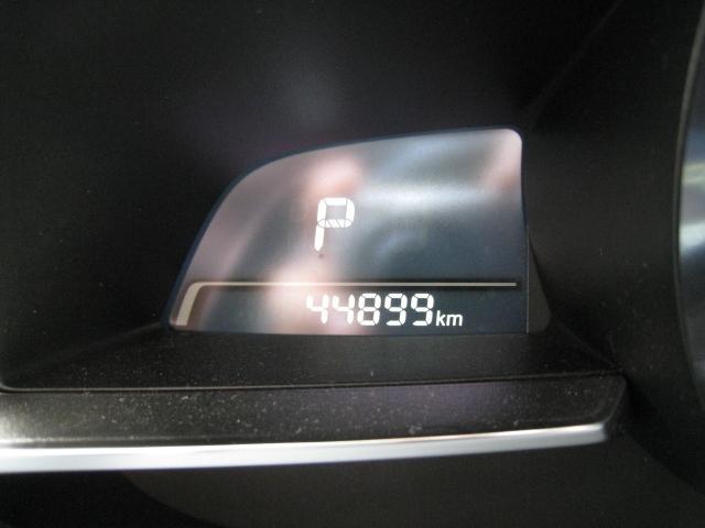 1.5 XD ツーリング ディーゼルターボ 4WD BOSE(20枚目)