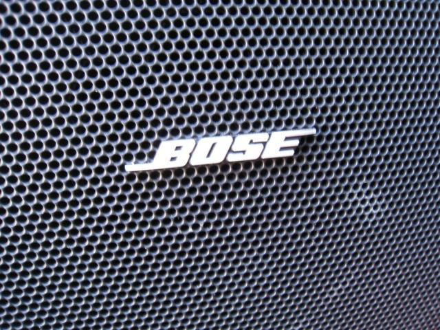 2.2 XD Lパッケージ ディーゼルターボ 4WD BOS(6枚目)