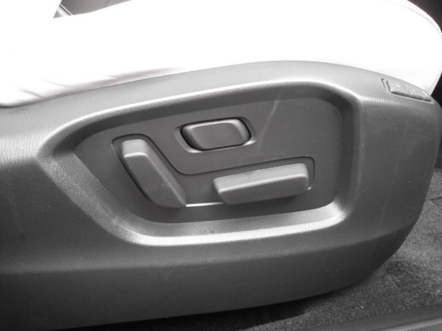 「マツダ」「CX-5」「SUV・クロカン」「神奈川県」の中古車15