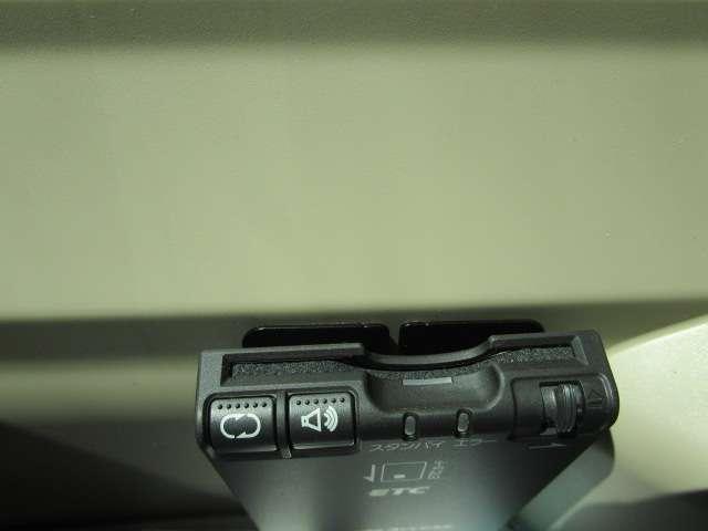 ホンダ N BOX G デモカー ナビ ETC