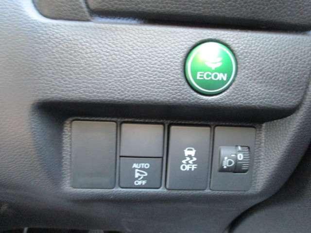 ホンダ フィット 13G・Fパッケージ デモカー ナビ Rカメ ETC