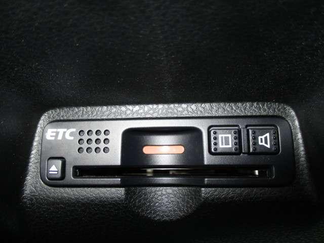 RS 1オナ 社外ナビ Rカメラ ETC MTモード(17枚目)