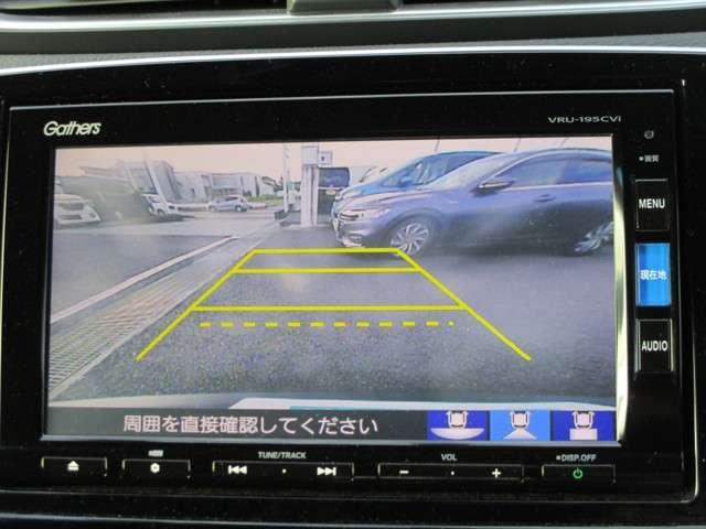 EX・マスターピース デモカー 電動サンルーフ/Rゲート ナ(7枚目)