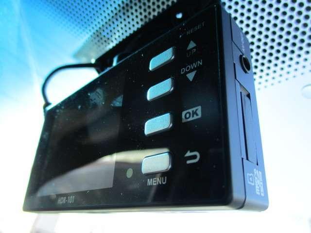 24TL スポーツスタイル 1年保証付 純正HDDナビTV(3枚目)