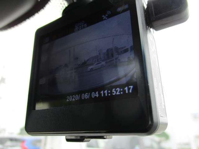 G・ホンダセンシング 2年保証付 ドラレコ ナビ Bカメラ(7枚目)