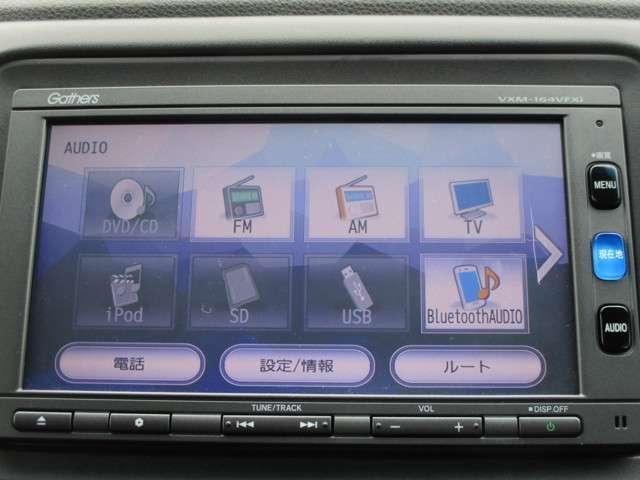 X・ホンダセンシング 1年保証付 1オーナー 4WD シートヒーター クルーズコントロール 純正メモリーナビ バックカメラ ETC FセグTV USB Bluetooth接続可 オートリトミラー サイド&カーテンエアバック(6枚目)