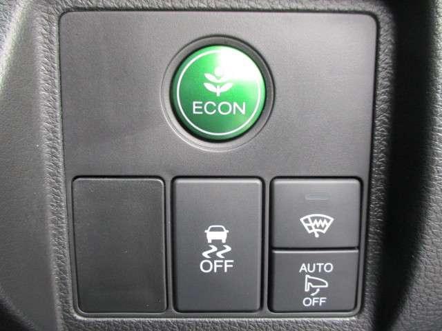 X・ホンダセンシング 1年保証付 1オーナー 4WD シートヒーター クルーズコントロール 純正メモリーナビ バックカメラ ETC FセグTV USB Bluetooth接続可 オートリトミラー サイド&カーテンエアバック(8枚目)