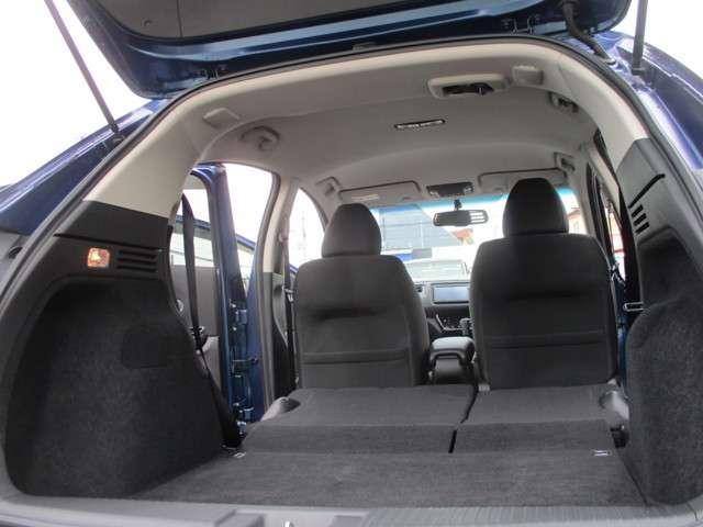 X・ホンダセンシング 1年保証付 1オーナー 4WD シートヒーター クルーズコントロール 純正メモリーナビ バックカメラ ETC FセグTV USB Bluetooth接続可 オートリトミラー サイド&カーテンエアバック(15枚目)