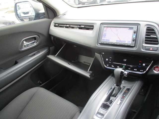 X・ホンダセンシング 1年保証付 1オーナー 4WD シートヒーター クルーズコントロール 純正メモリーナビ バックカメラ ETC FセグTV USB Bluetooth接続可 オートリトミラー サイド&カーテンエアバック(16枚目)