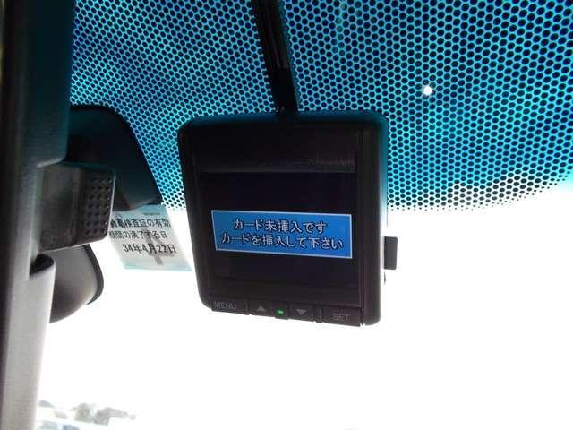 L ホンダセンシング 2年保証付 デモカー ホンダセンシング ドライブレコーダー 純正メモリーナビ バックカメラ フルセグTV LEDヘッドライト オートリトミラー USB・Bluetooth接続 ETC スマートキーレス(12枚目)