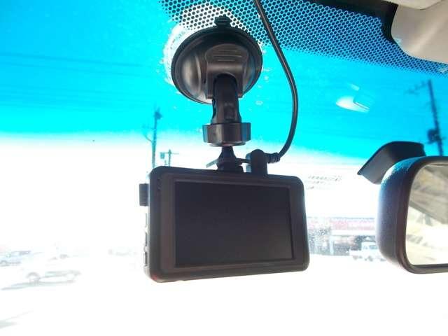 ジャストセレクション+ 保証付 1オーナー ドライブレコーダー クルーズコントロール 純正メモリーナビ バックカメラ ETC ミュージックサーバー 両側電動スライドドア HIDヘッドライト 純正アルミホイール サイドバイザー(5枚目)