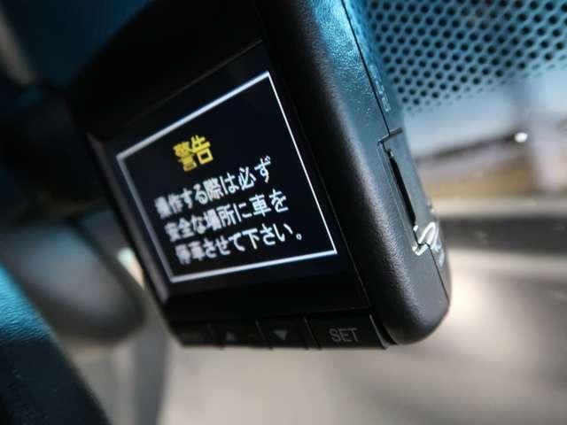 L ホンダセンシング 2年保証 デモカー ホンダセンシング ドライブレコーダー 純正メモリーナビ バックカメラ ETC フルセグTV オートリトミラー オートライト USB・SD・Bluetooth接続可 スマートキーレス(5枚目)