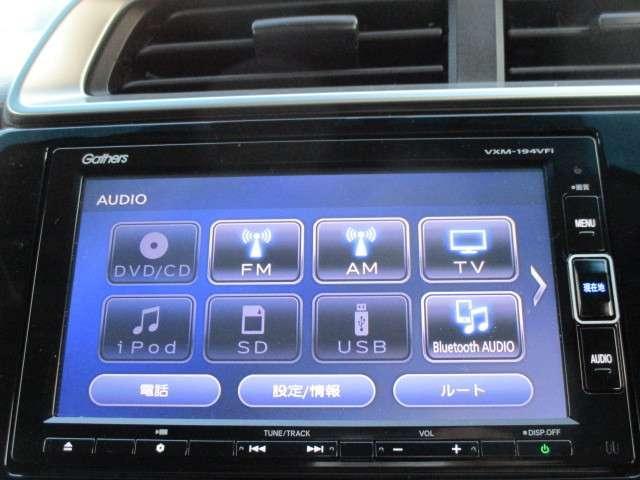 L ホンダセンシング 2年保証 デモカー ホンダセンシング ドライブレコーダー 純正メモリーナビ バックカメラ ETC フルセグTV オートリトミラー オートライト USB・SD・Bluetooth接続可 スマートキーレス(6枚目)