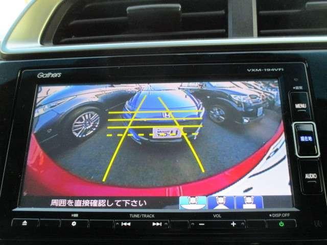 L ホンダセンシング 2年保証 デモカー ホンダセンシング ドライブレコーダー 純正メモリーナビ バックカメラ ETC フルセグTV オートリトミラー オートライト USB・SD・Bluetooth接続可 スマートキーレス(7枚目)