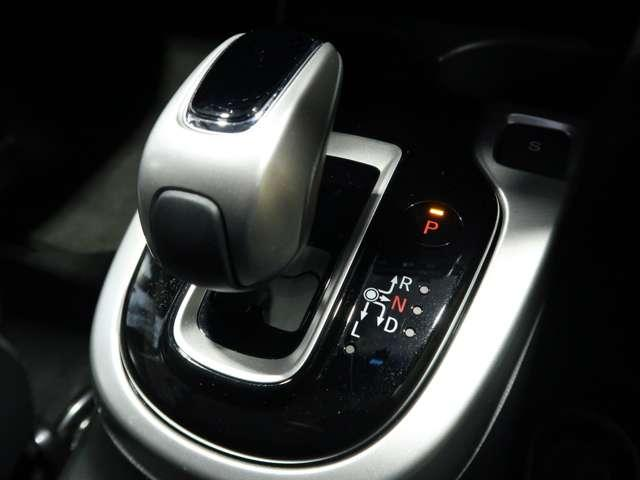 L ホンダセンシング 2年保証 デモカー ホンダセンシング ドライブレコーダー 純正メモリーナビ バックカメラ ETC フルセグTV オートリトミラー オートライト USB・SD・Bluetooth接続可 スマートキーレス(11枚目)