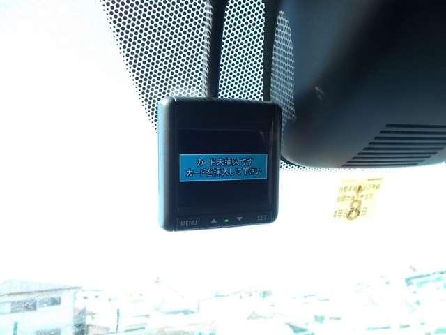 L・ターボホンダセンシング 2年保証 デモカー 前後ドライブレコーダー 純正メモリーナビ バックカメラ ETC 障害物センサー シートヒーター LEDヘッドライト MTモード付 ターボ オートリトミラー 運転支援 オートライト(5枚目)