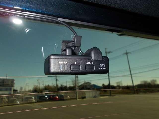 L・ターボホンダセンシング 2年保証 デモカー 前後ドライブレコーダー 純正メモリーナビ バックカメラ ETC 障害物センサー シートヒーター LEDヘッドライト MTモード付 ターボ オートリトミラー 運転支援 オートライト(6枚目)
