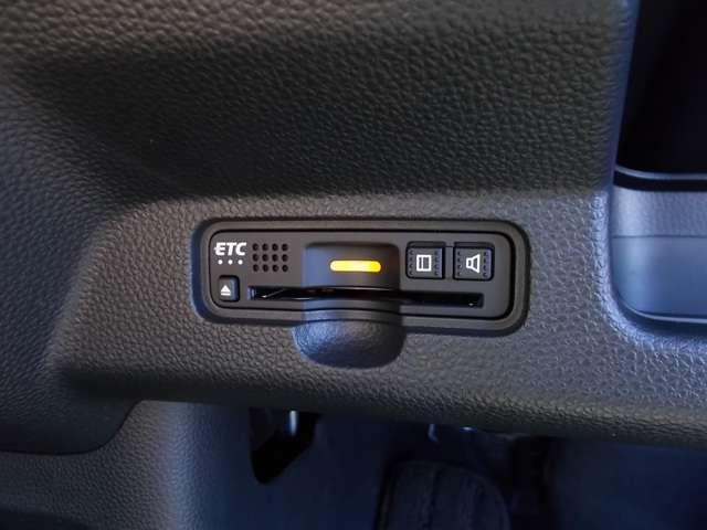 L・ターボホンダセンシング 2年保証 デモカー 前後ドライブレコーダー 純正メモリーナビ バックカメラ ETC 障害物センサー シートヒーター LEDヘッドライト MTモード付 ターボ オートリトミラー 運転支援 オートライト(11枚目)
