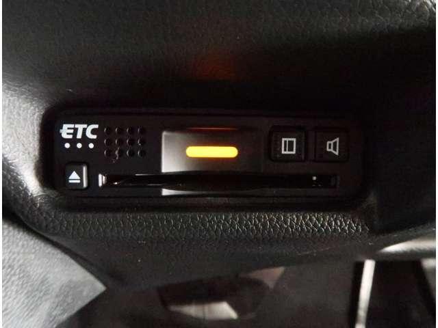 13G・L ホンダセンシング 2年保証 1オーナー ドライブレコーダー 純正CDオーディオ バックカメラ ETC ワンセグTV 運転支援 オートリトミラー LEDヘッドライト USB Bluetooth スマートキーレス(8枚目)