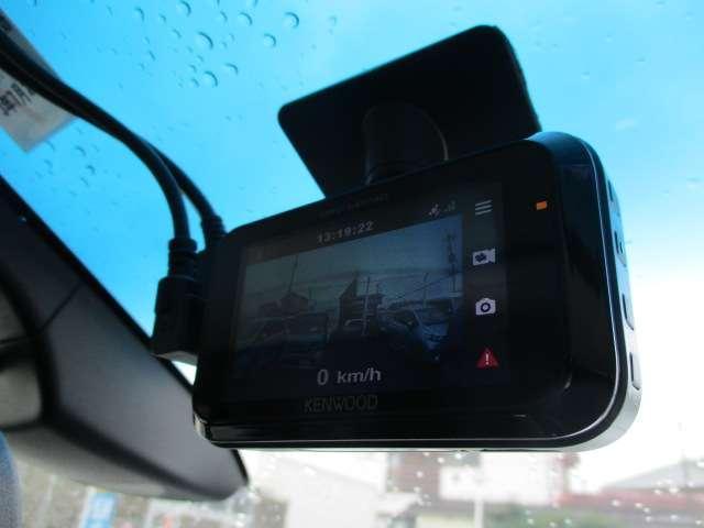 ハイブリッドアブソルート・ホンダセンシングEXパック 保証付 運転支援 パーキングアシスト 後席モニター 認定中古車 ホンダセンシング装備 全周囲カメラ 前後ドライブレコーダー 純正メモリーナビ バックカメラ ETC ブラインドスポットインフォメーション(5枚目)