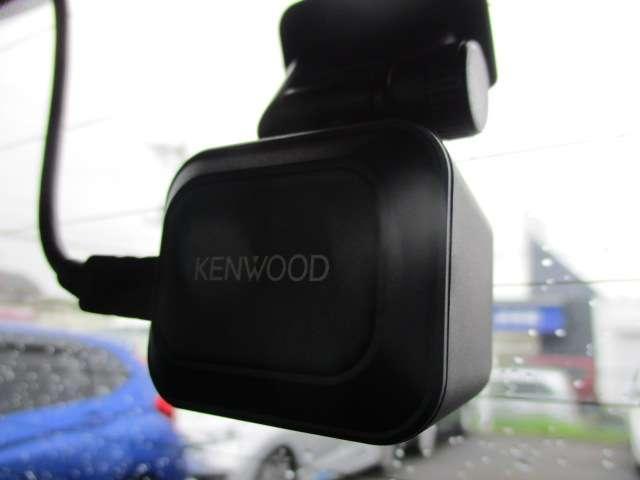 ハイブリッドアブソルート・ホンダセンシングEXパック 保証付 運転支援 パーキングアシスト 後席モニター 認定中古車 ホンダセンシング装備 全周囲カメラ 前後ドライブレコーダー 純正メモリーナビ バックカメラ ETC ブラインドスポットインフォメーション(6枚目)