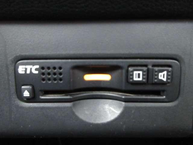ツアラー 保証付 1オーナー クルーズコントロール 社外メモリーナビ バックカメラ ETC MTモード フルセグTV HIDヘッドライト 純正アルミホイール オートリトミラー ターボ プラズマクラスター(7枚目)