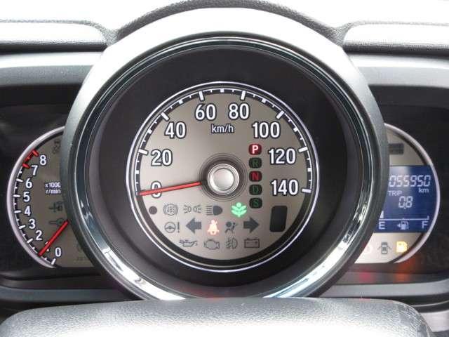 ツアラー 保証付 1オーナー クルーズコントロール 社外メモリーナビ バックカメラ ETC MTモード フルセグTV HIDヘッドライト 純正アルミホイール オートリトミラー ターボ プラズマクラスター(8枚目)