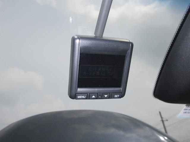 e:HEVホーム 2年保証 デモカー 運転支援 ドライブレコーダー ホンダセンシング 純正メモリーナビ バックカメラ ETC フルセグTV オートリトミラー オートハイビーム LEDヘッドライト 認定中古車(5枚目)