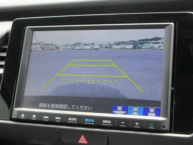 e:HEVホーム 2年保証 デモカー 運転支援 ドライブレコーダー ホンダセンシング 純正メモリーナビ バックカメラ ETC フルセグTV オートリトミラー オートハイビーム LEDヘッドライト 認定中古車(7枚目)