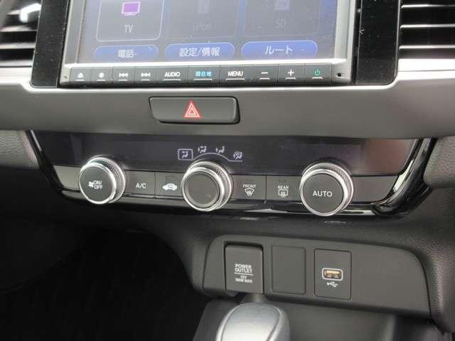 e:HEVホーム 2年保証 デモカー 運転支援 ドライブレコーダー ホンダセンシング 純正メモリーナビ バックカメラ ETC フルセグTV オートリトミラー オートハイビーム LEDヘッドライト 認定中古車(10枚目)