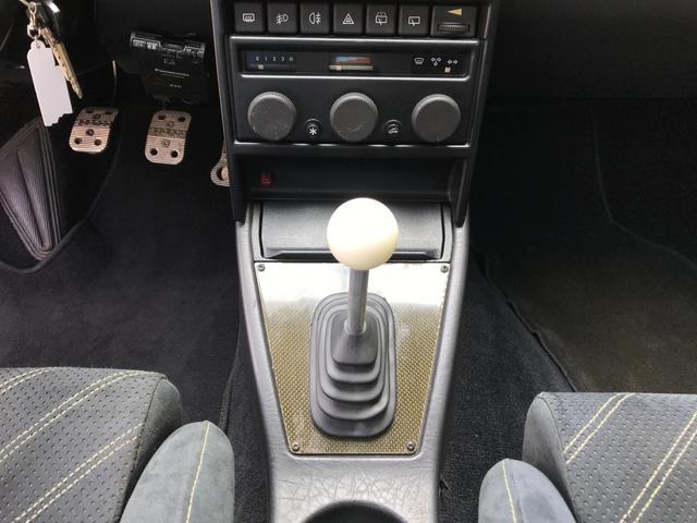 「ランチア」「ランチア デルタ」「コンパクトカー」「神奈川県」の中古車11