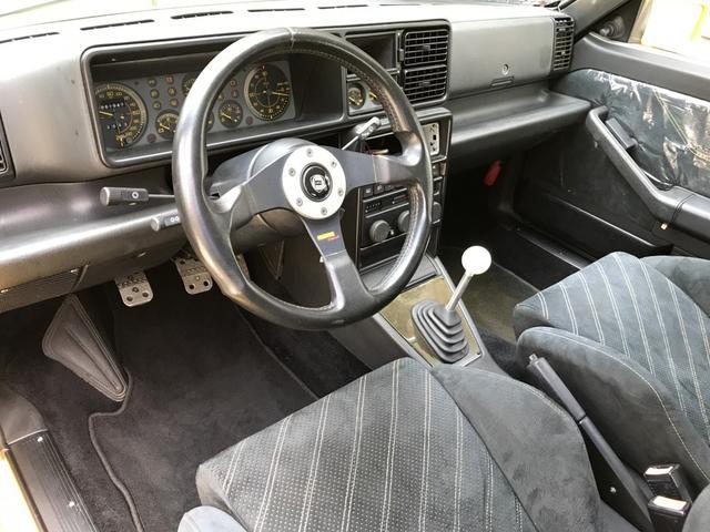 「ランチア」「ランチア デルタ」「コンパクトカー」「神奈川県」の中古車15