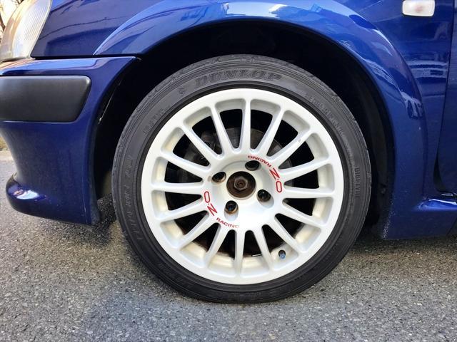 S16 前期型 フルコン エキマニ OZ ステンマフラー(19枚目)