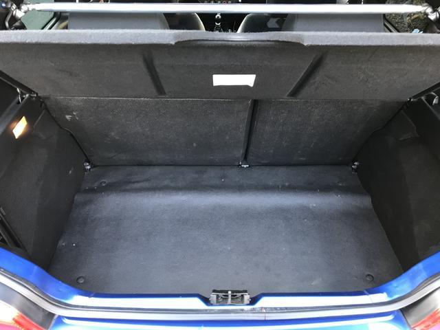 S16 前期型 エキマニ マフラー 車高調(18枚目)