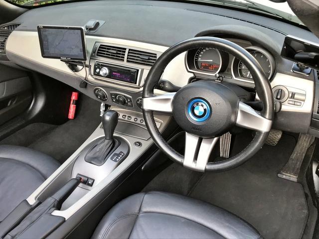 「BMW」「Z4」「オープンカー」「神奈川県」の中古車15