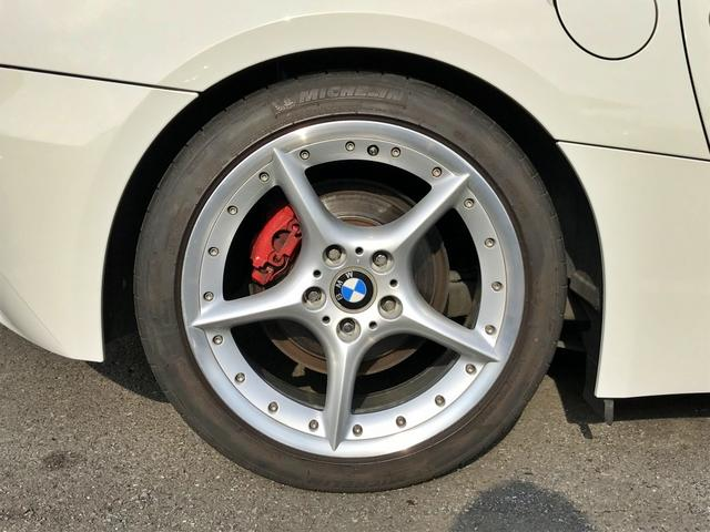 「BMW」「Z4」「オープンカー」「神奈川県」の中古車20
