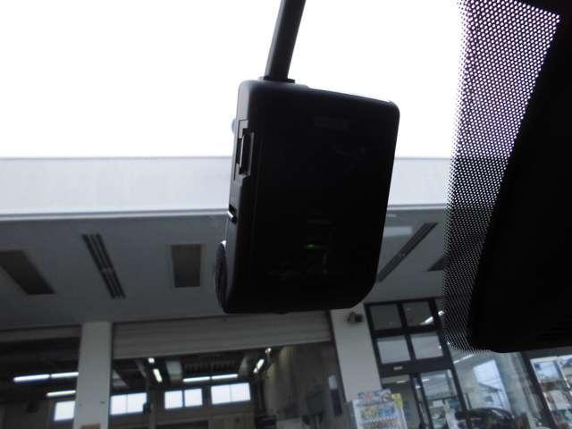 「マツダ」「CX-5」「SUV・クロカン」「千葉県」の中古車7