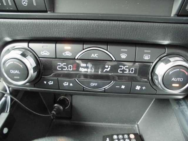「マツダ」「CX-5」「SUV・クロカン」「千葉県」の中古車10