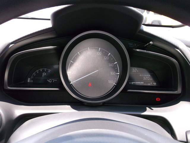 1.5 15S 360度モニタ・LEDヘッドライト 人気のソウルレッドクリスタルメタリック(30枚目)