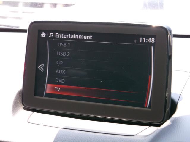 1.5 15S 360度モニタ・LEDヘッドライト 人気のソウルレッドクリスタルメタリック(35枚目)
