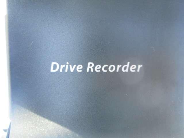 1.5 15S プロアクティブ ナビ ETC バックカメラ (9枚目)