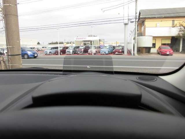 「マツダ」「デミオ」「コンパクトカー」「千葉県」の中古車15