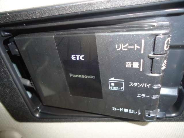 マツダ CX-5 XD ナビ・ETC