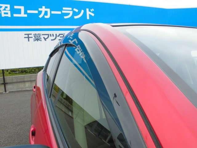「マツダ」「デミオ」「コンパクトカー」「千葉県」の中古車2