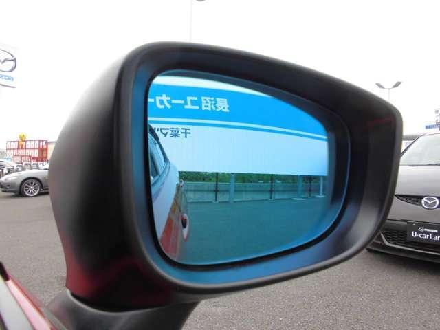 「マツダ」「デミオ」「コンパクトカー」「千葉県」の中古車3
