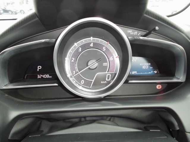 「マツダ」「デミオ」「コンパクトカー」「千葉県」の中古車20