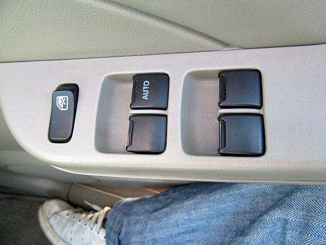【全車、外装コーティング・内装ルームクリーニング済み!車検前・納車前点検も、お支払い総額(乗り出し総額)に含まれております。】
