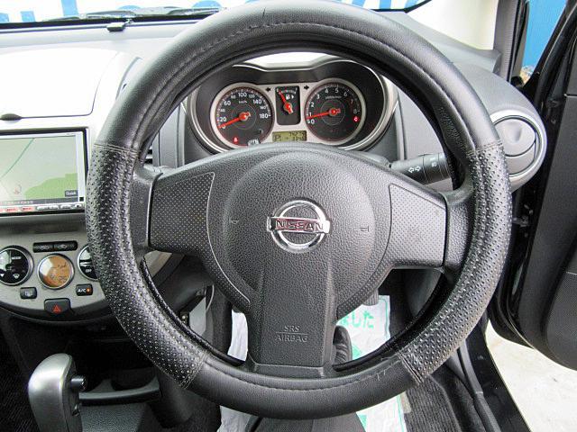 【走行距離も、管理システムにてチェックOK!実車試乗済み!エンジン・ミッション・電気系等、好調です!!】