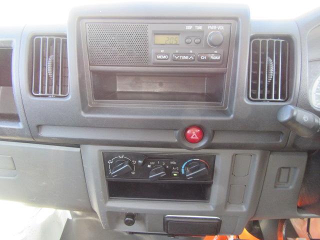 「日産」「NT100クリッパー」「トラック」「千葉県」の中古車12