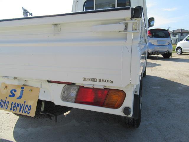 「日産」「NT100クリッパー」「トラック」「千葉県」の中古車18